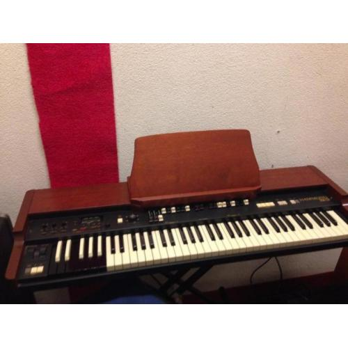 Hammond orgel XK-3