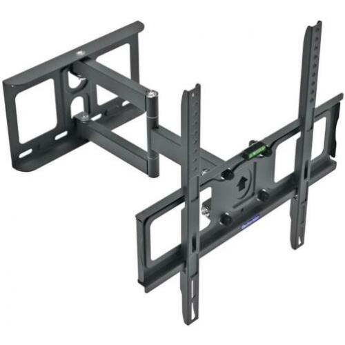 TV-ophangset 26 - 55 inch