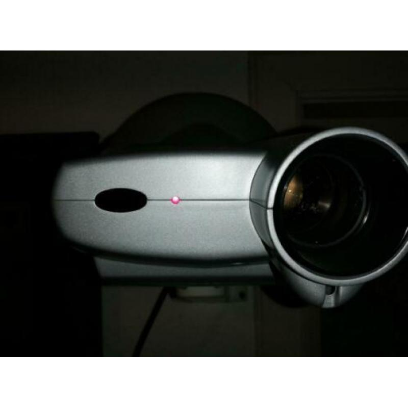 Rodenstock, projector 360
