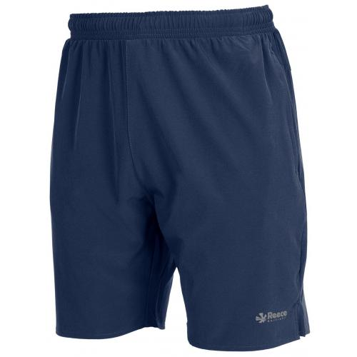 Reece Legacy Hockey Short Unisex