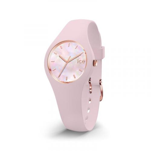 Ice Watch ICE pearl PINK XS IW016933